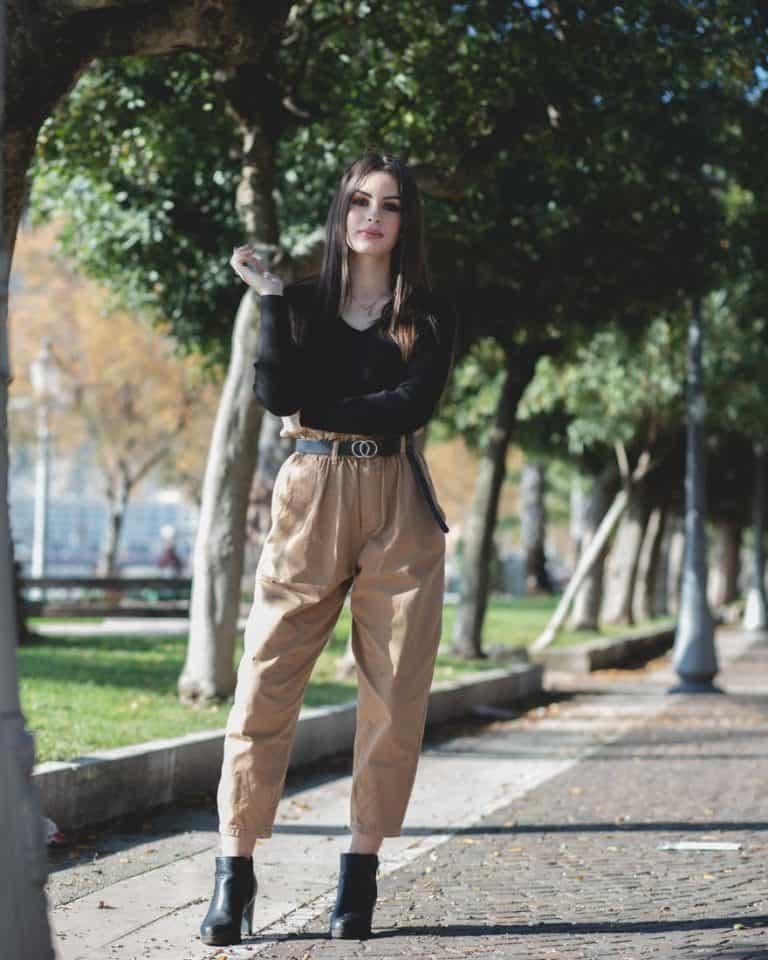 AP_Mariangela-1