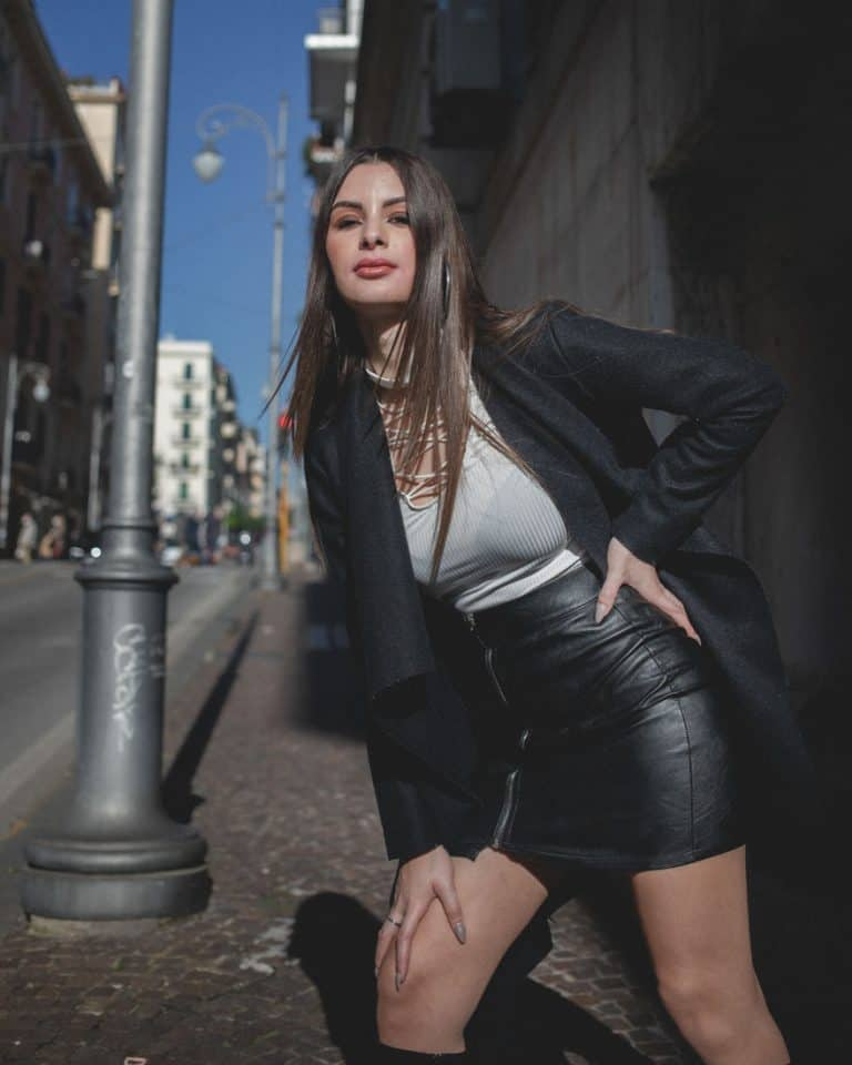AP_Mariangela-11