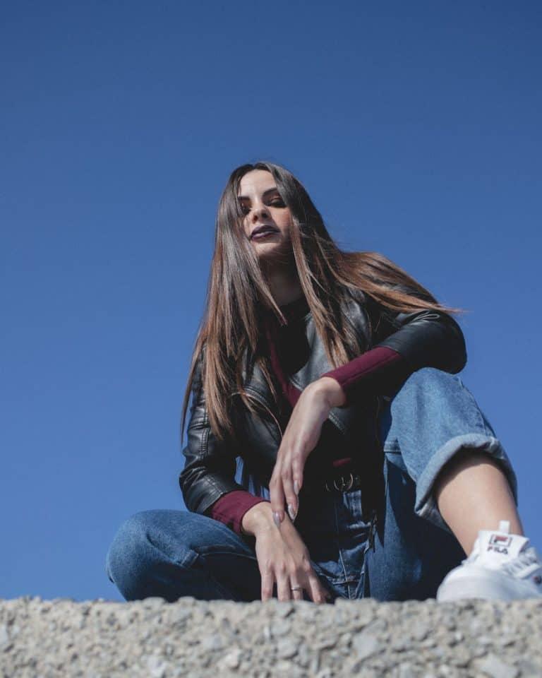 AP_Mariangela-4-2