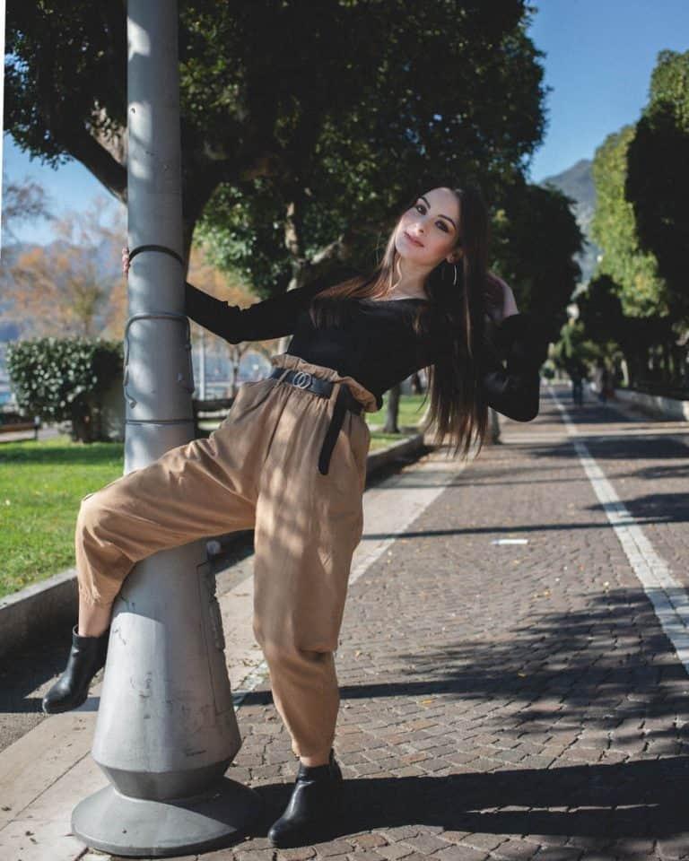 AP_Mariangela-4