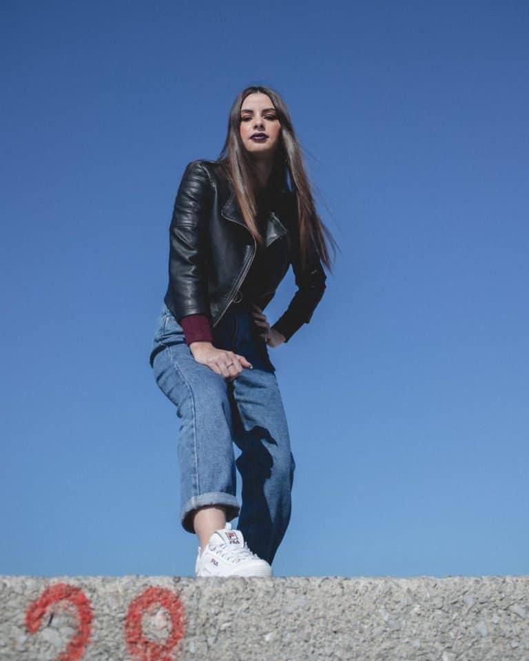 AP_Mariangela-5-2