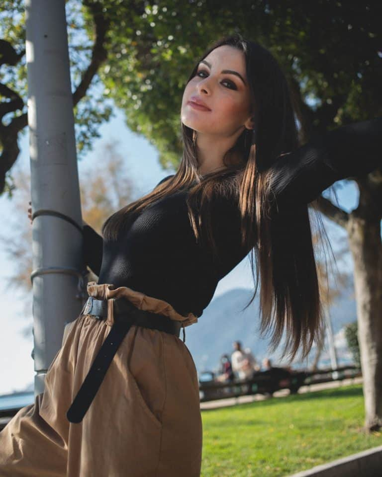 AP_Mariangela-5