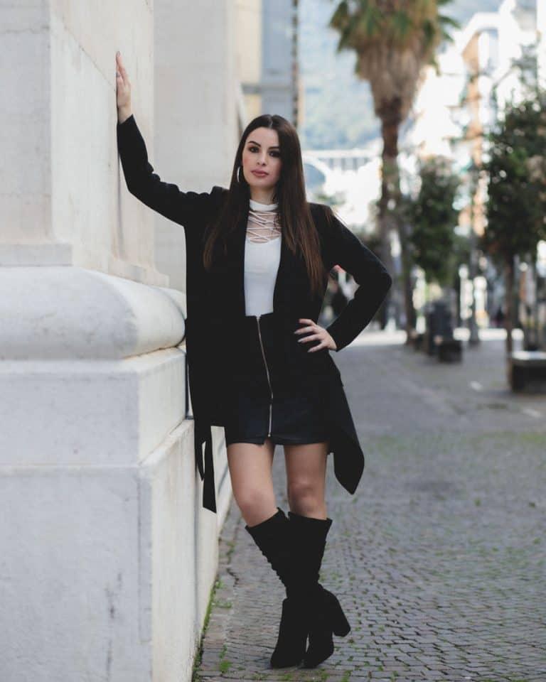 AP_Mariangela-7