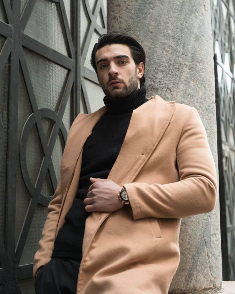 AP_Angelo-Della-Guardia-27