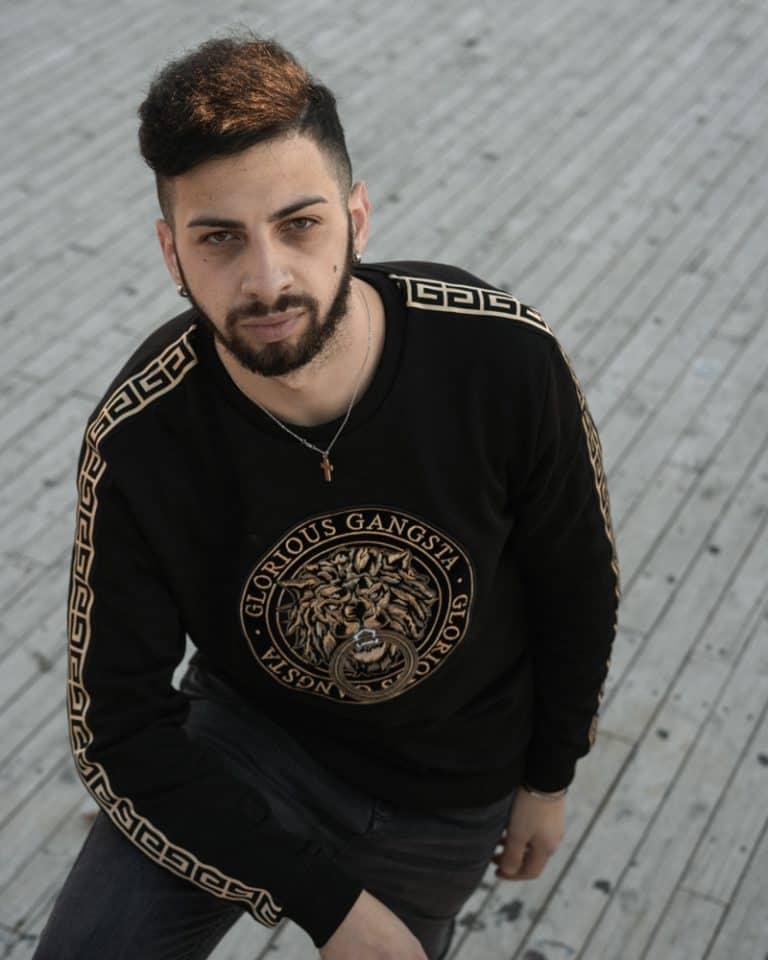 AP_Mirko-20