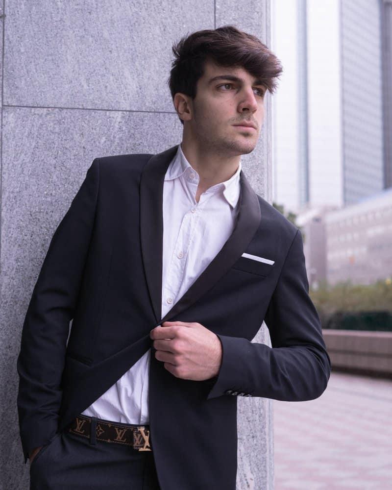 AP_Alessandro-Martini-14
