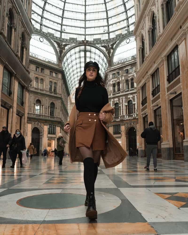AP_Marika-Pinto-19