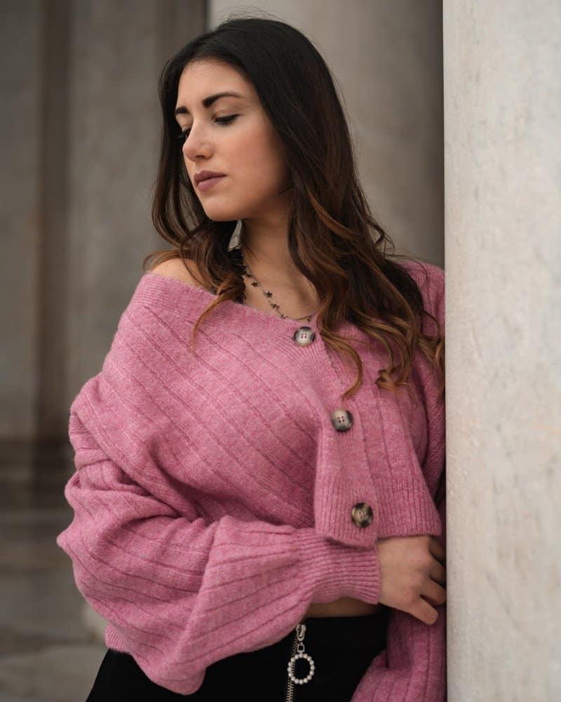 AP_Marika-Pinto-2