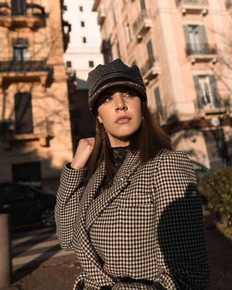 AP_Marika-Pinto-25