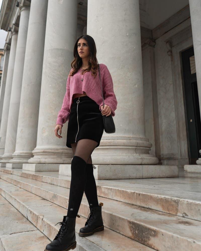 AP_Marika-Pinto-4-2