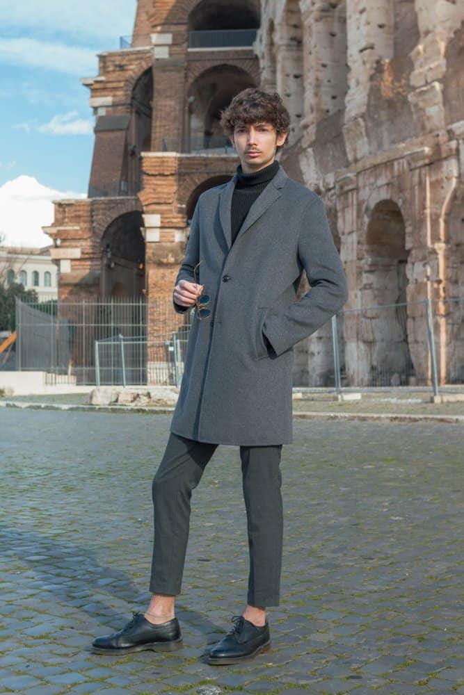 Giacomo Amato (11)