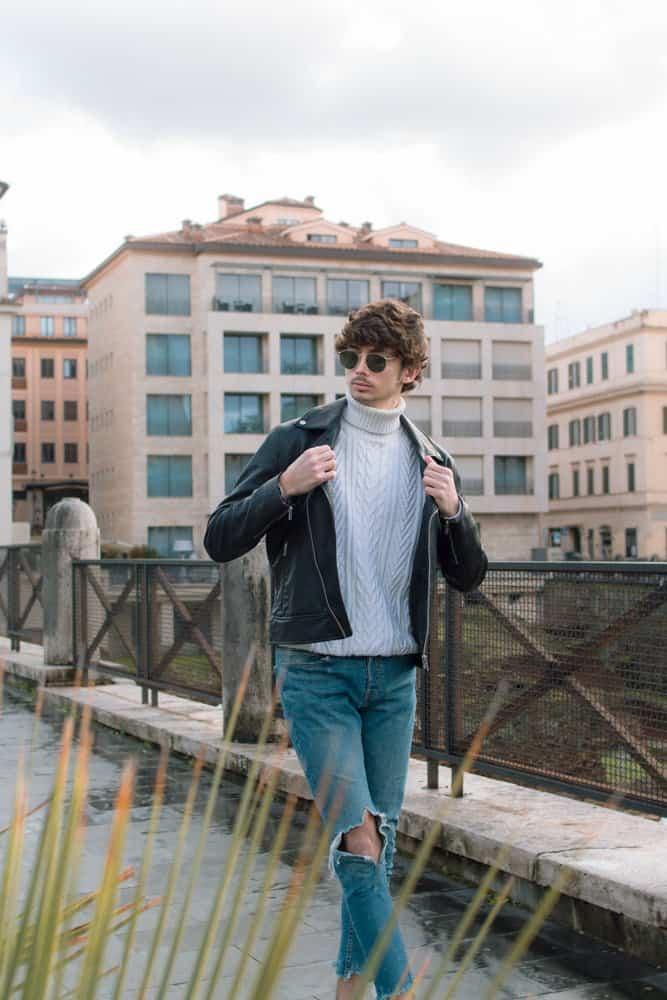 Giacomo Amato (12)