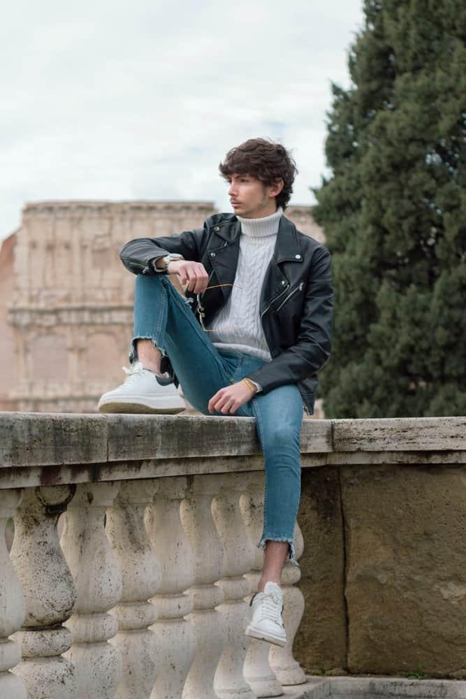 Giacomo Amato (23)