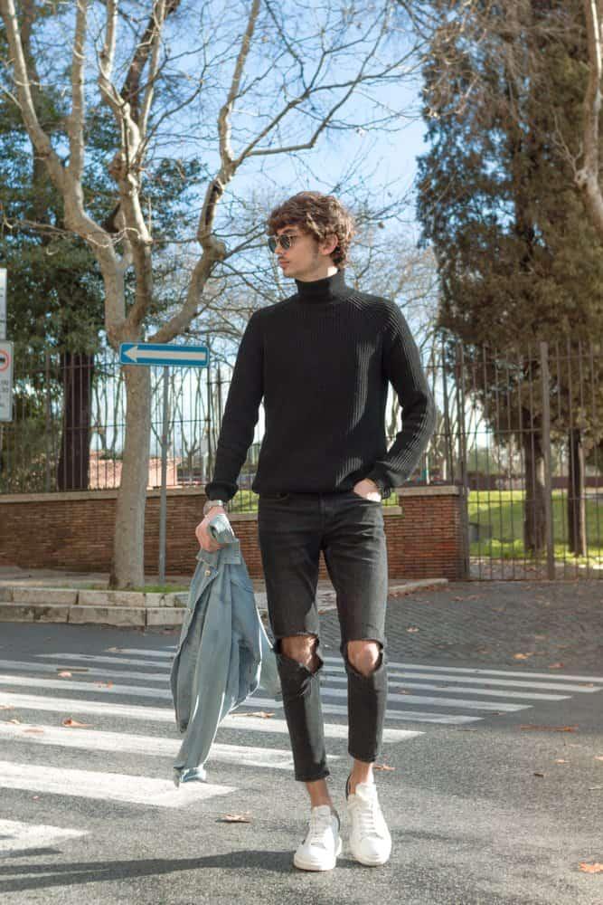 Giacomo Amato (6)