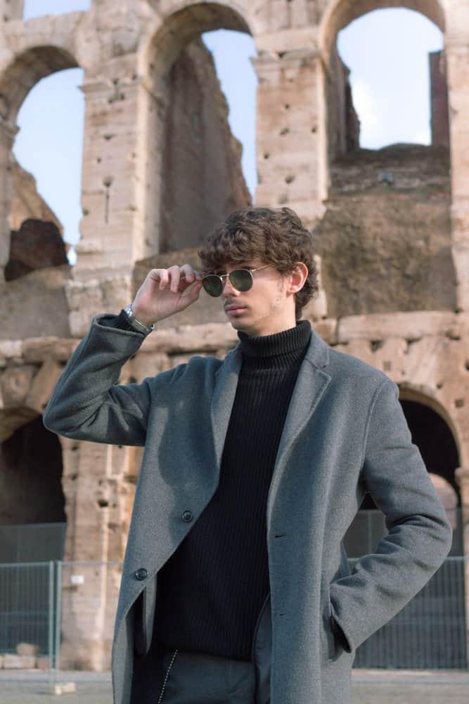 Giacomo Amato (7)
