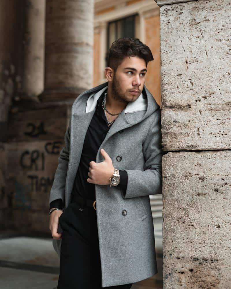 AP_Davide Simoncelli-19