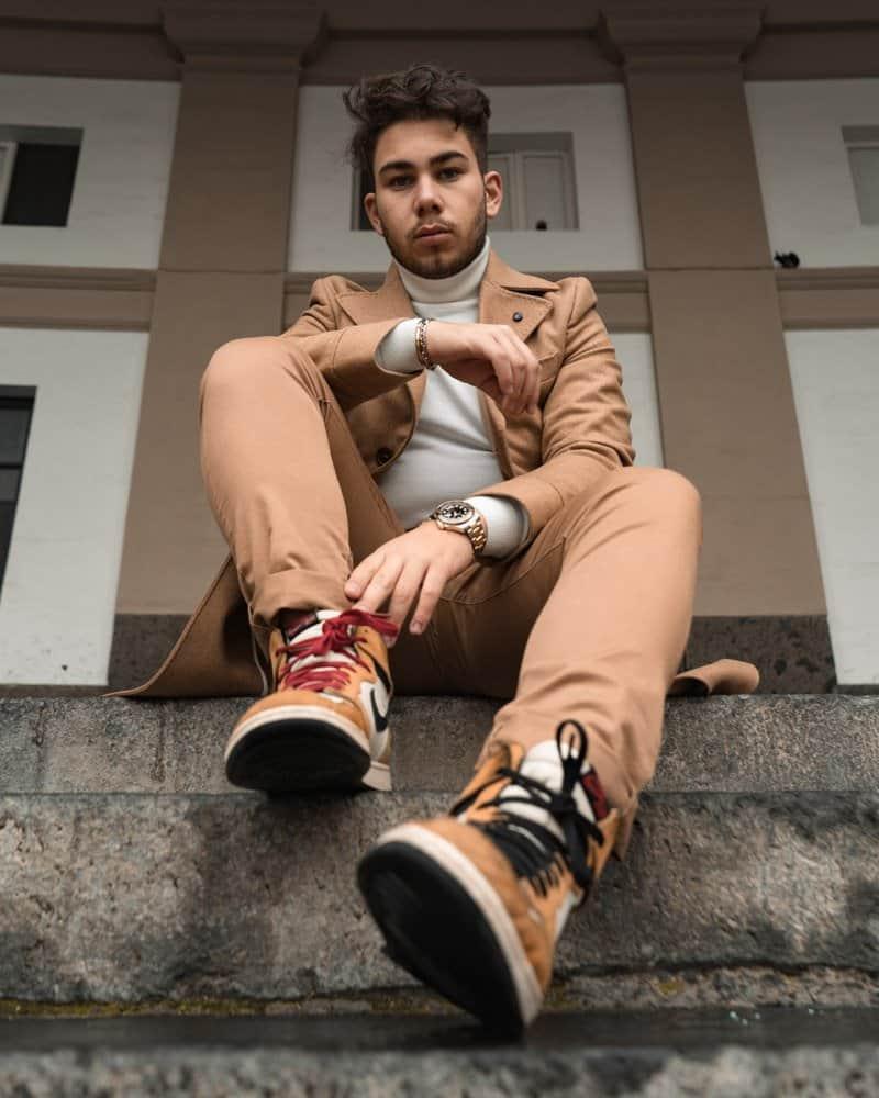 AP_Davide Simoncelli-26