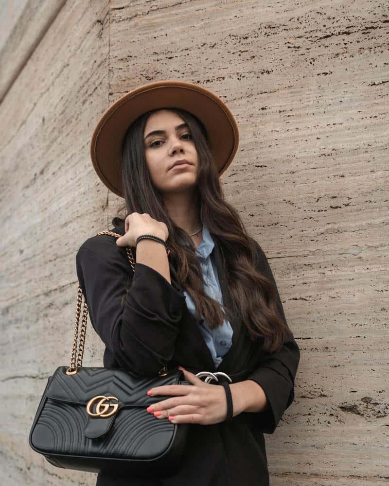AP_Raffaela-Fernandez-13