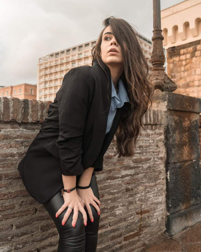 AP_Raffaela-Fernandez-18