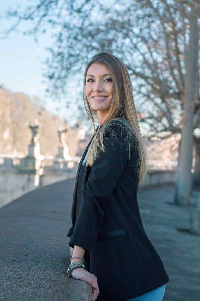Beatrice Sacco (2)