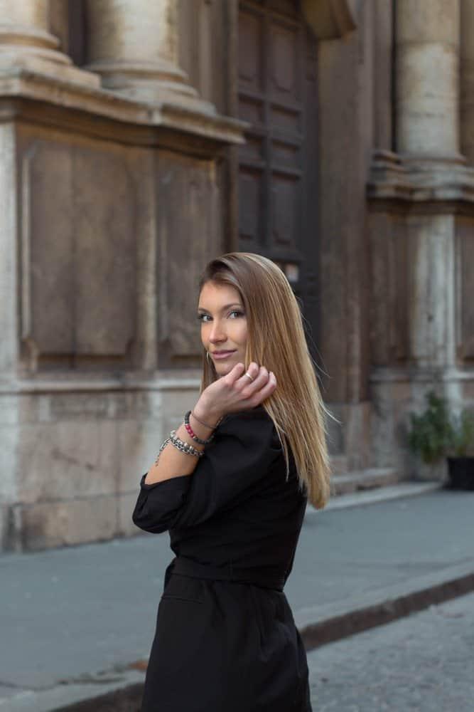 Beatrice Sacco (24)