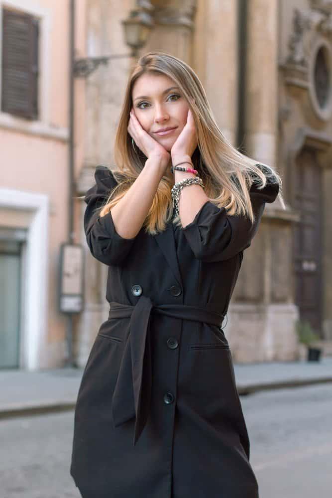 Beatrice Sacco (25)