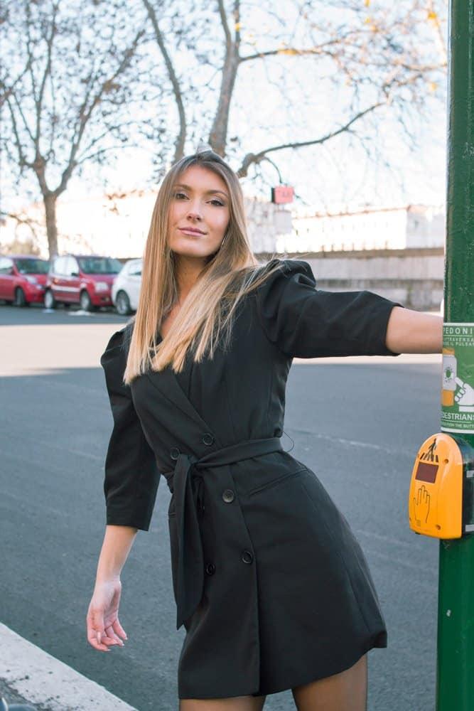 Beatrice Sacco (26)