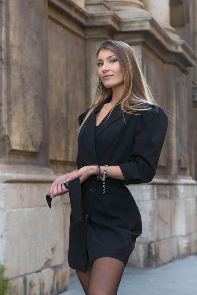 Beatrice Sacco (29)