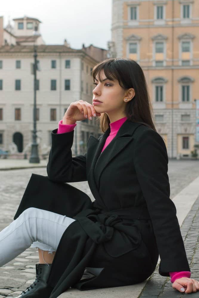 Benedetta Pompei (11)