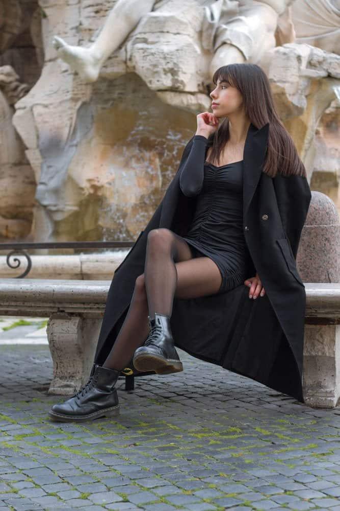 Benedetta Pompei (16)