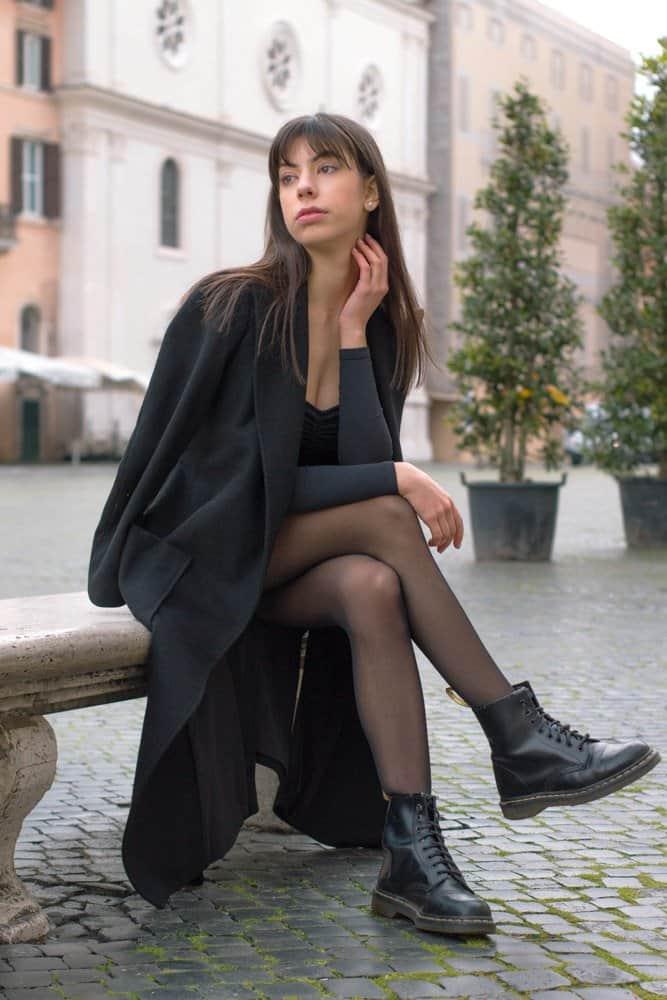 Benedetta Pompei (17)