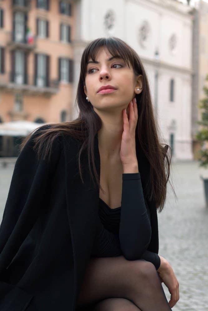 Benedetta Pompei (18)