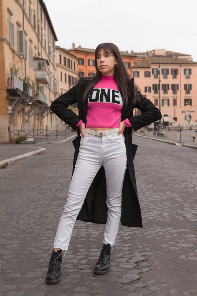 Benedetta Pompei (2)