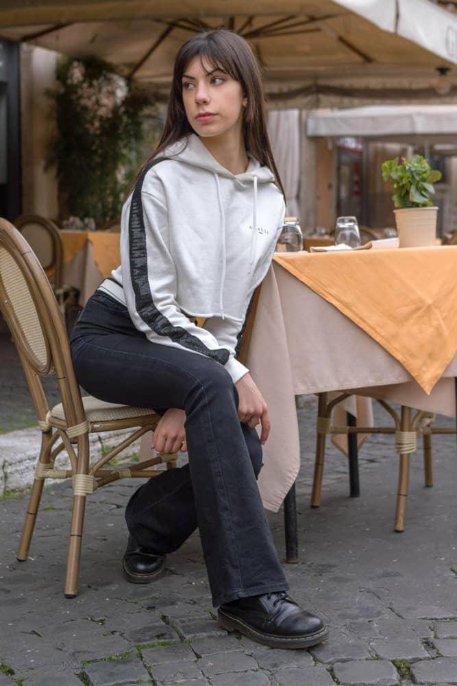 Benedetta Pompei (27)