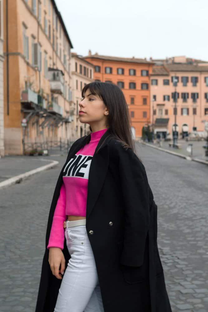 Benedetta Pompei (3)