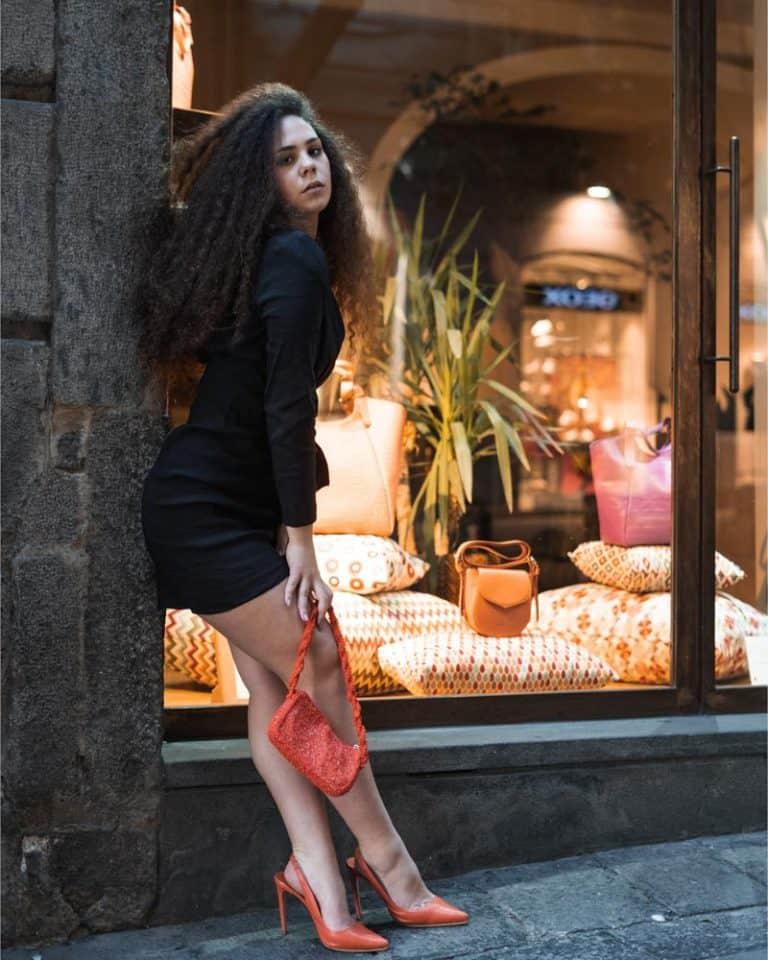 AP_Valentina-Mattera-14