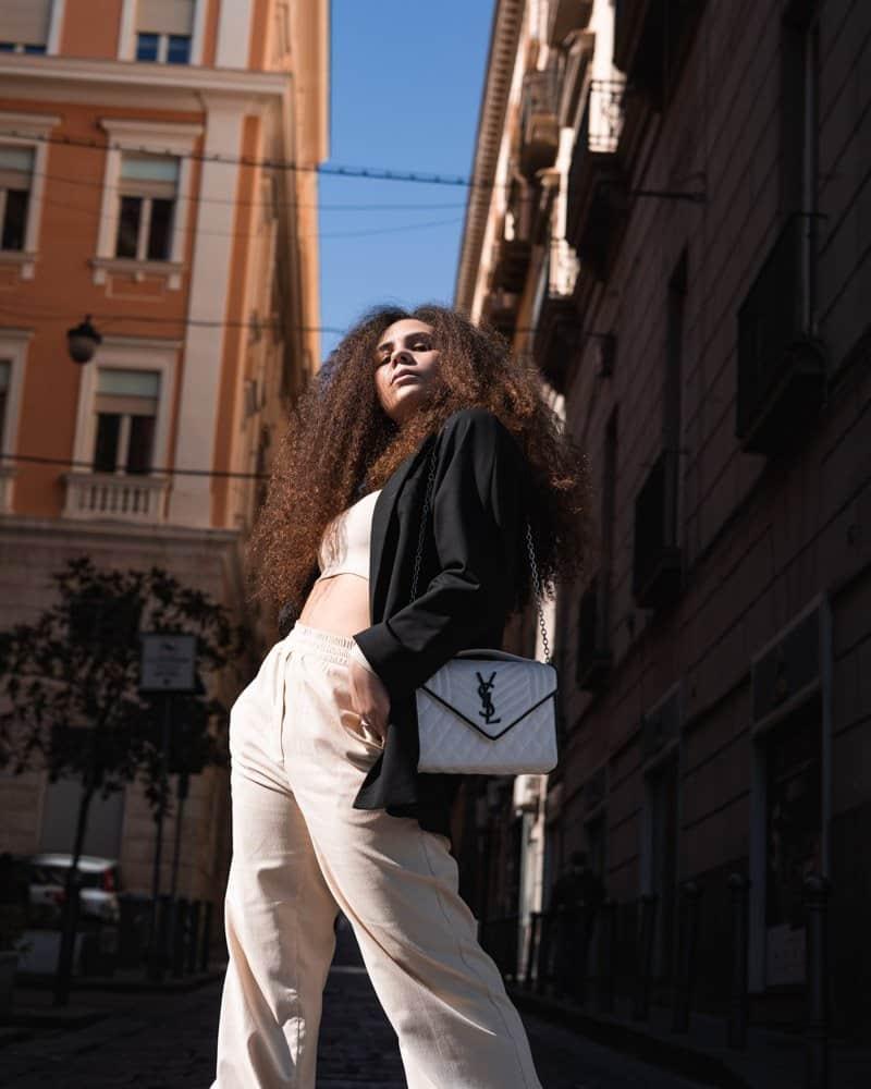 AP_Valentina-Mattera-22