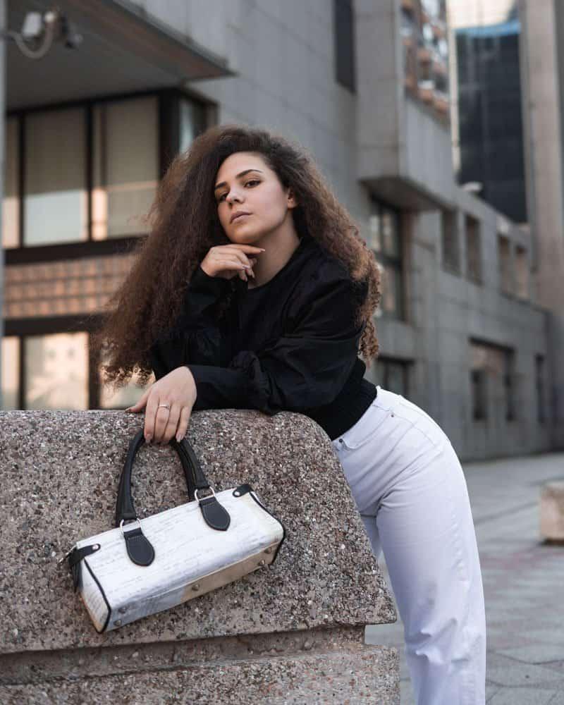 AP_Valentina-Mattera-23