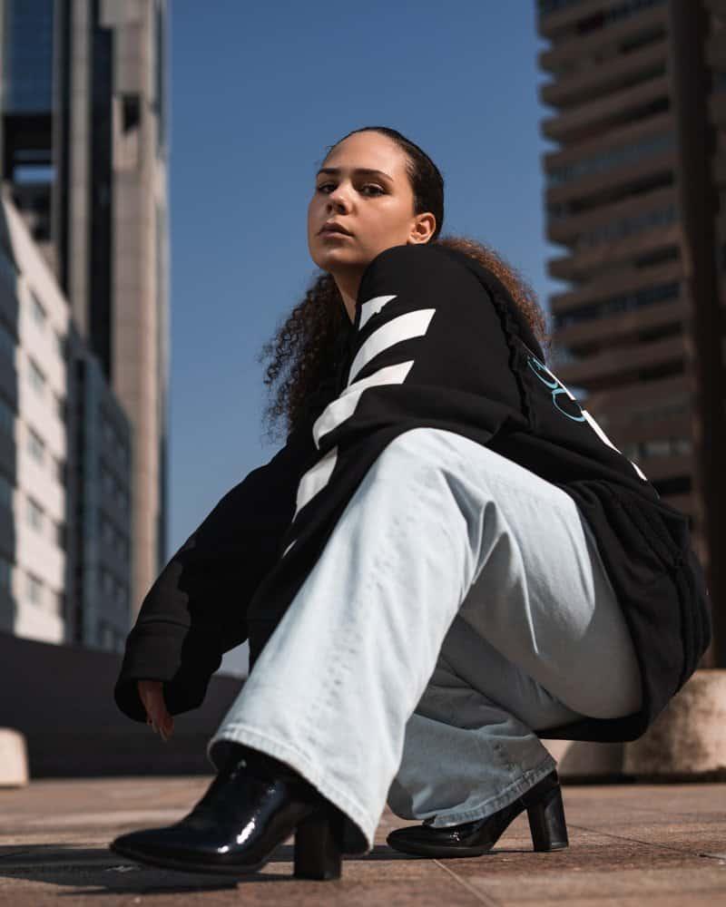 AP_Valentina-Mattera-30
