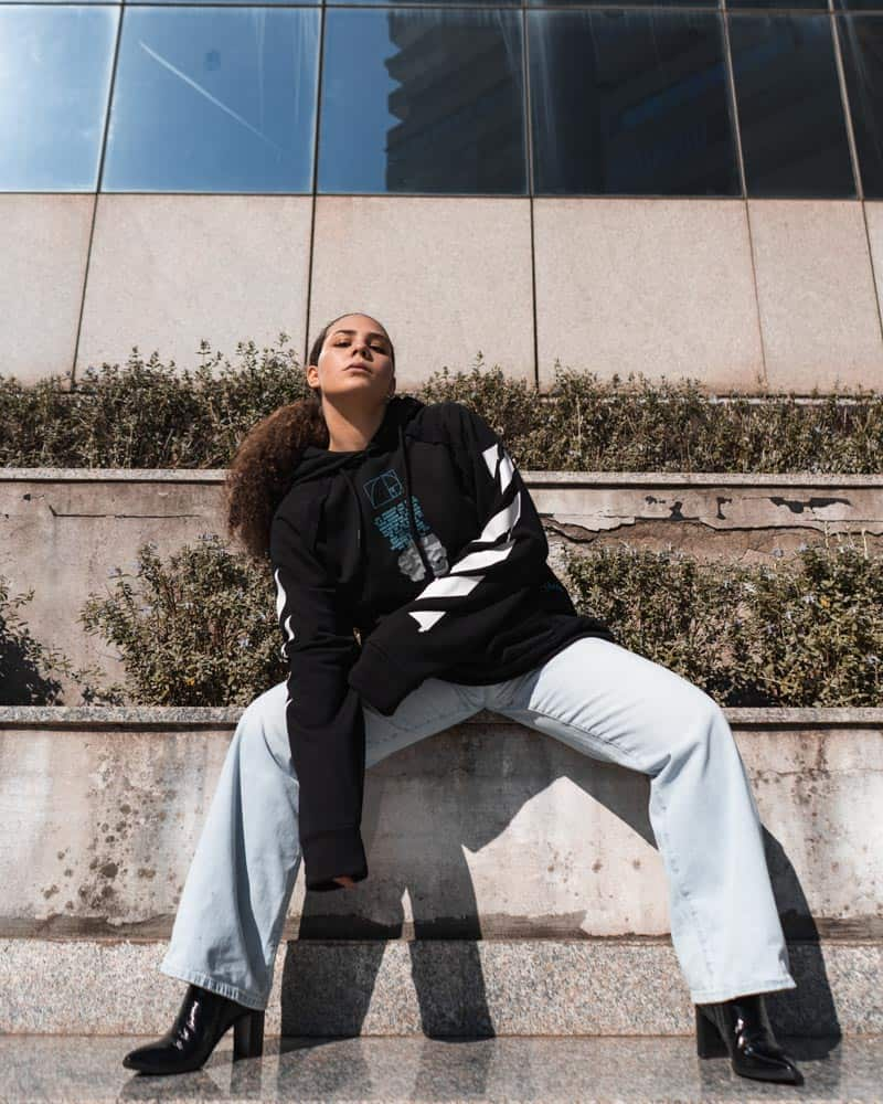 AP_Valentina-Mattera-31
