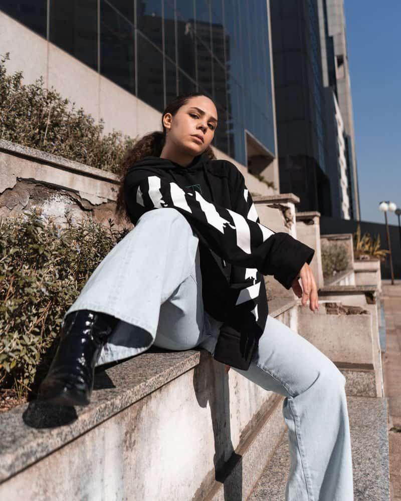 AP_Valentina-Mattera-33