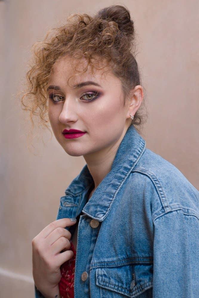 Aneta burdyn (12)