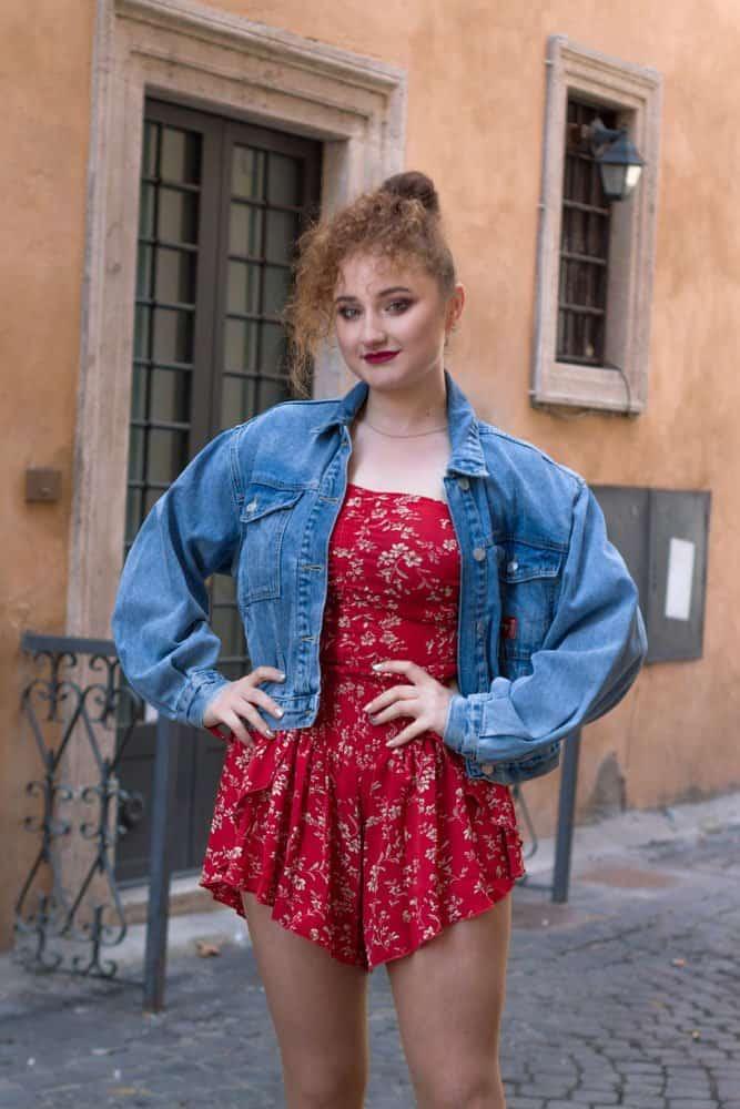 Aneta burdyn (18)