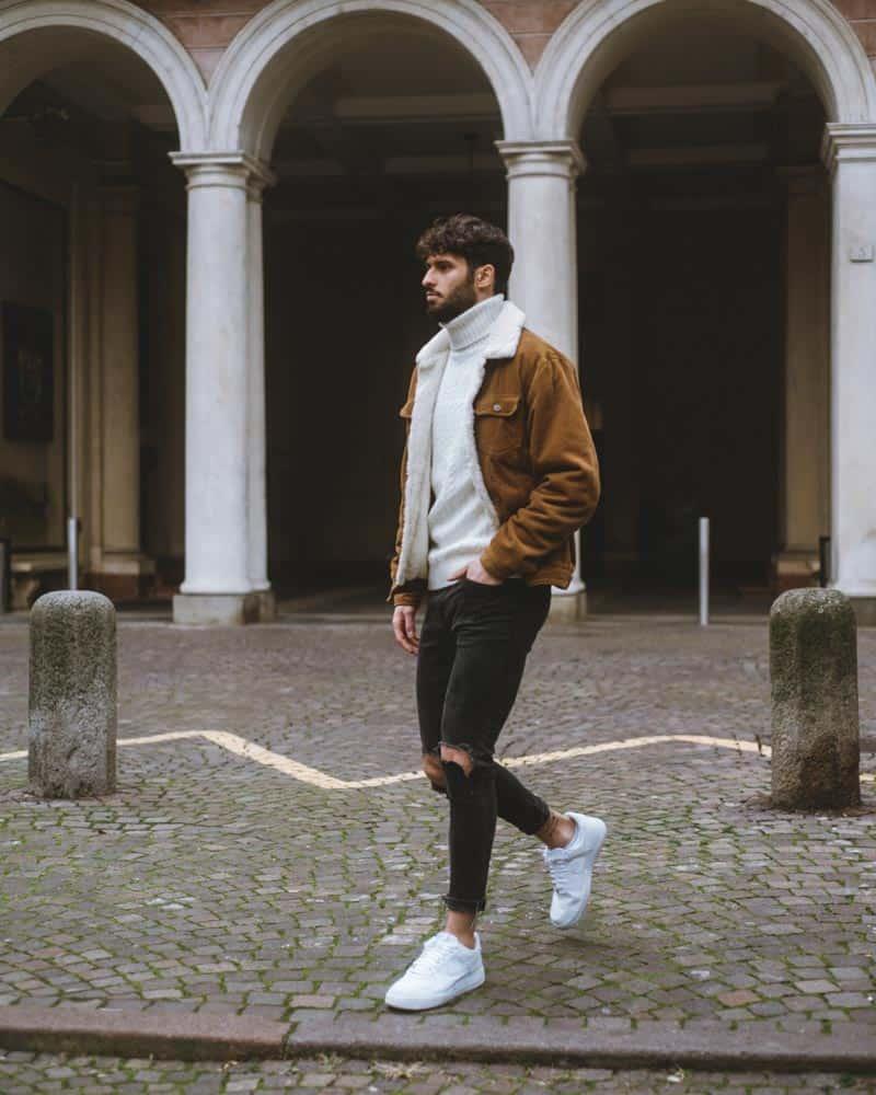 Federico Buia4