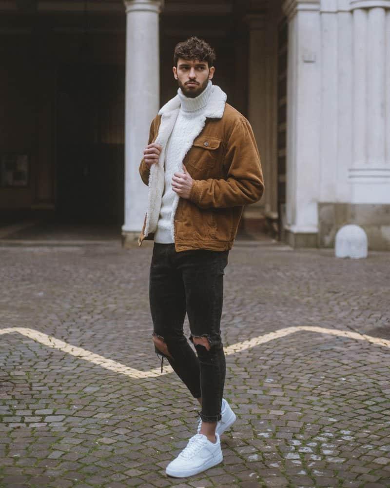 Federico Buia5
