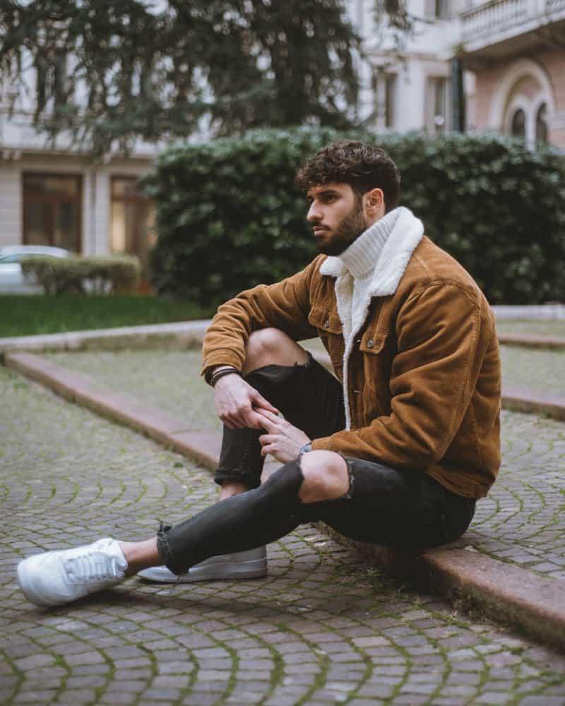 Federico Buia9