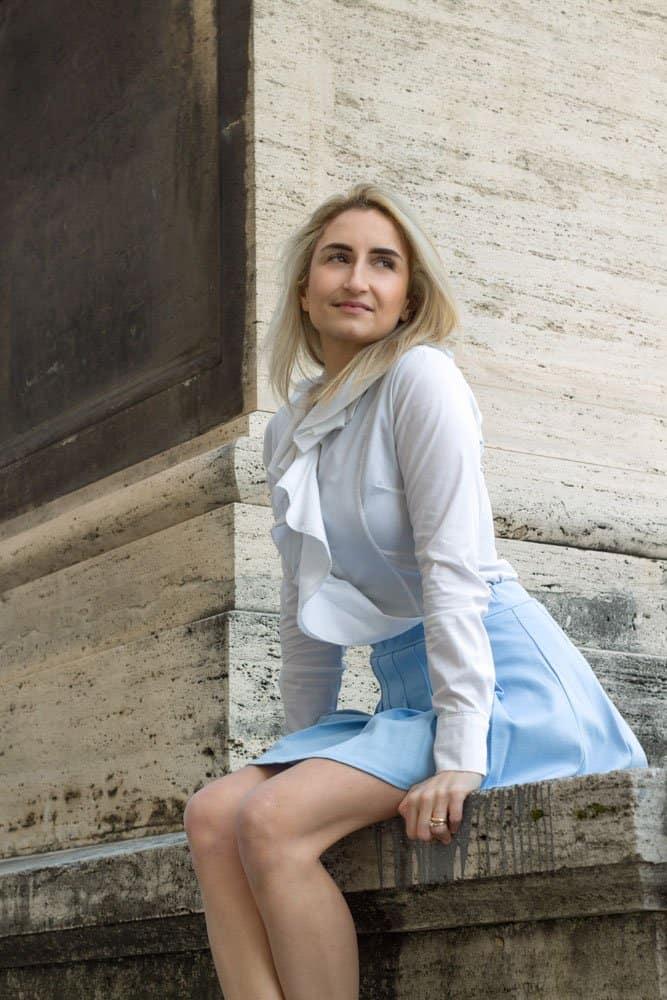 Simona Macchiusi (13)