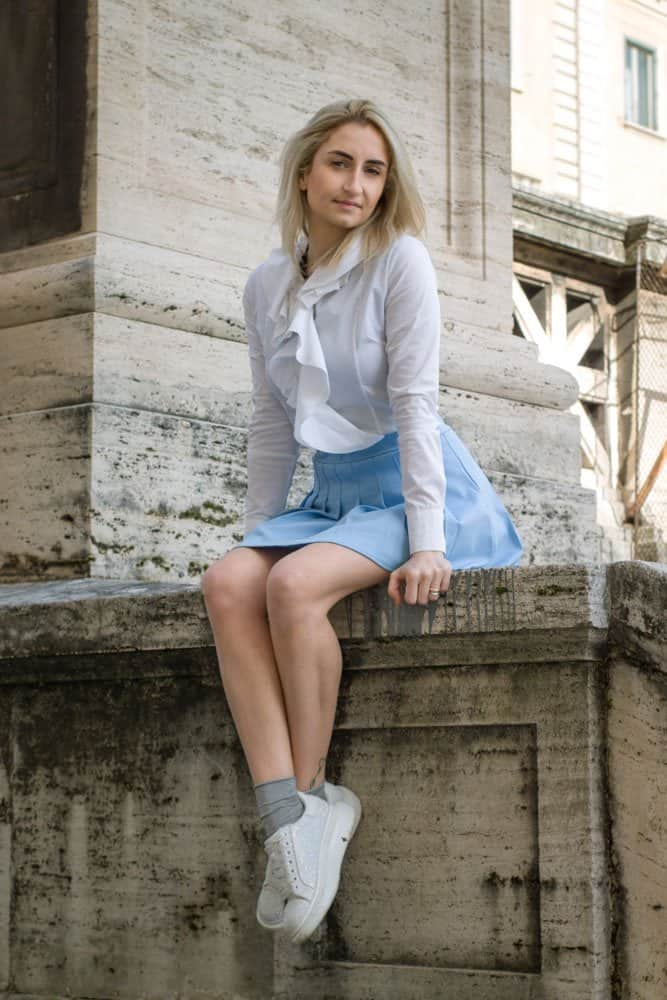 Simona Macchiusi (14)