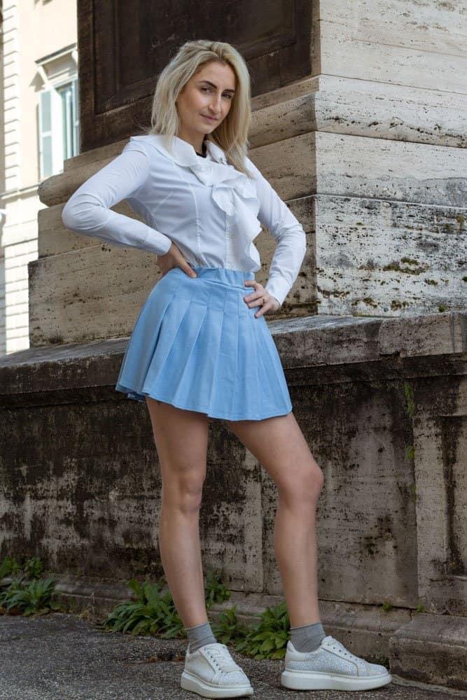 Simona Macchiusi (16)