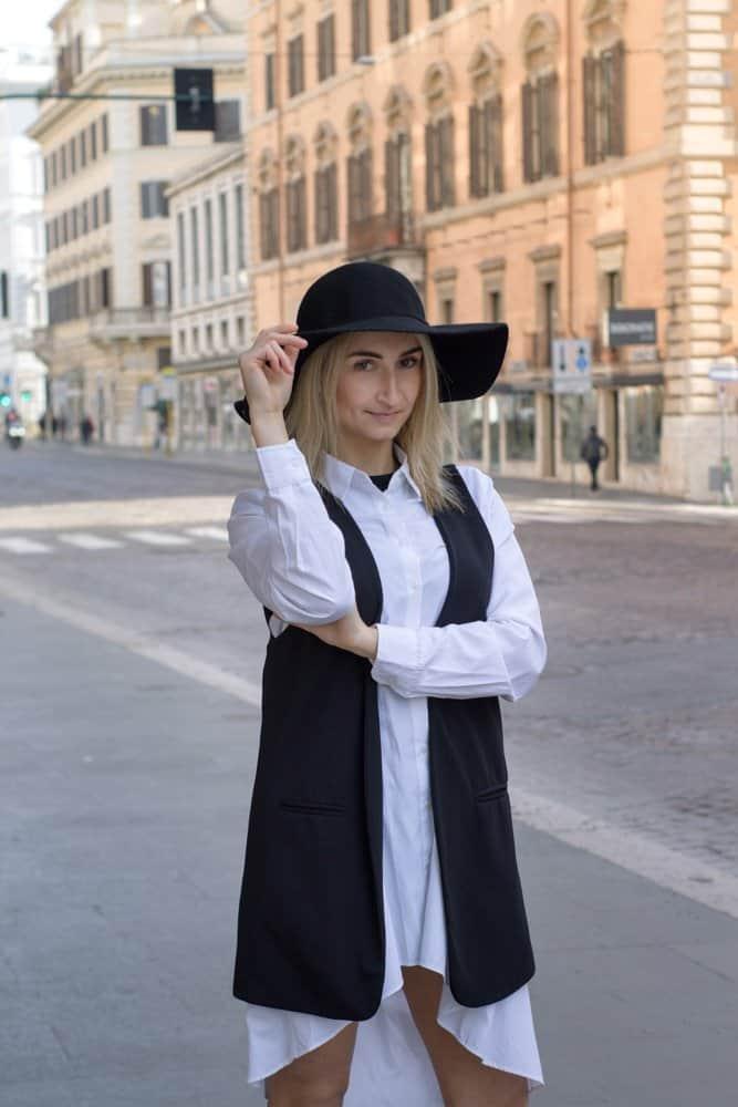 Simona Macchiusi (17)